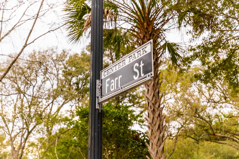 Daniel Island Lots For Sale - 7890 Farr, Charleston, SC - 15