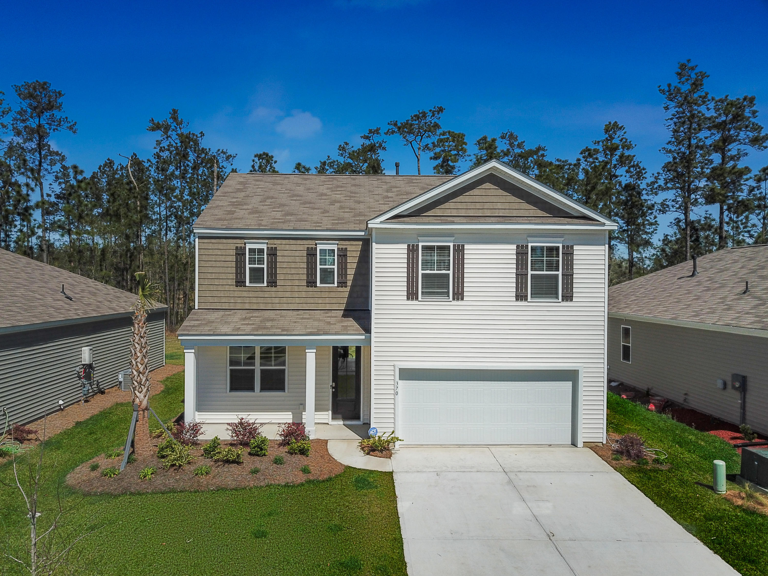 370 Bering Lane Summerville, SC 29486