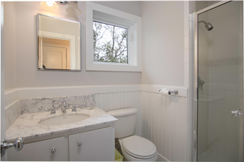 Riverland Terrace Homes For Sale - 2217 Ramsay, Charleston, SC - 2