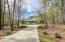 521 Cypress Point Drive, Summerville, SC 29486
