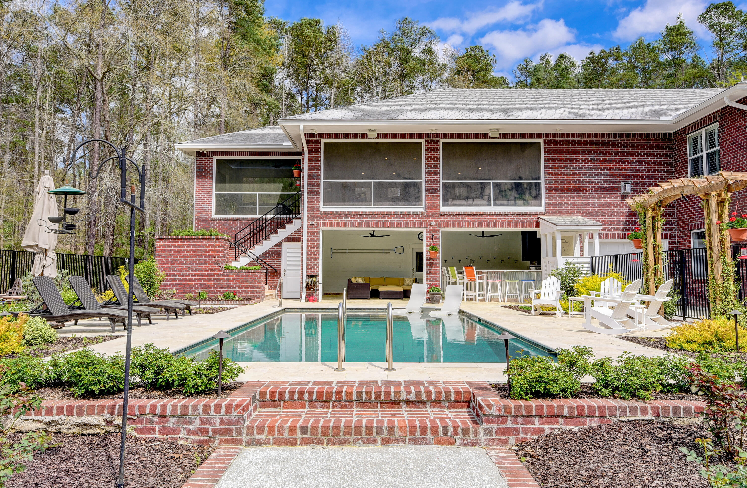 521 Cypress Point Drive Summerville, SC 29486