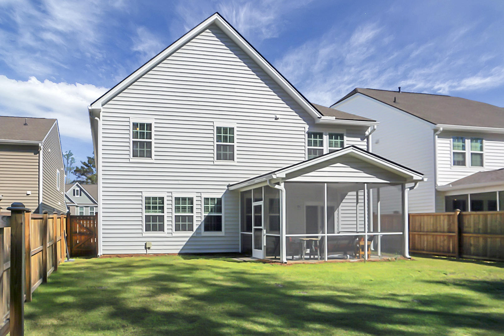 5169 Preserve Boulevard Ladson, SC 29456