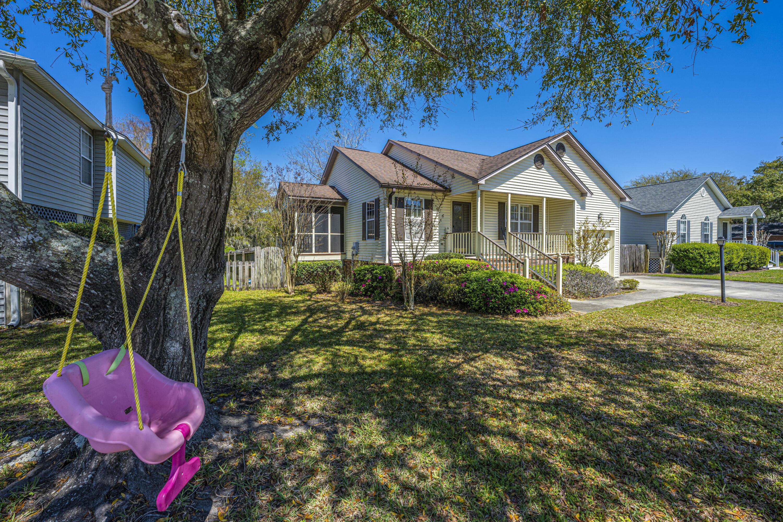Park Place Homes For Sale - 2367 Parkstone, Charleston, SC - 32