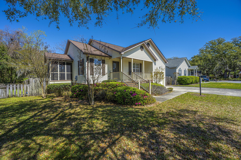 Park Place Homes For Sale - 2367 Parkstone, Charleston, SC - 33