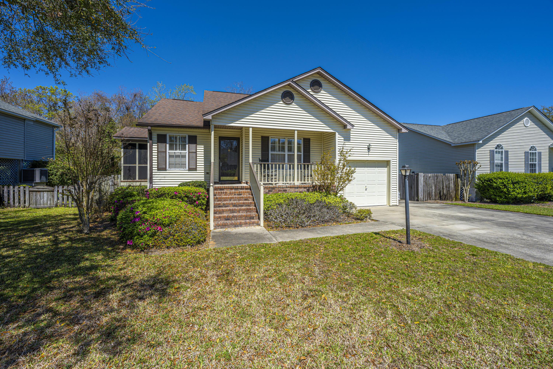 Park Place Homes For Sale - 2367 Parkstone, Charleston, SC - 34