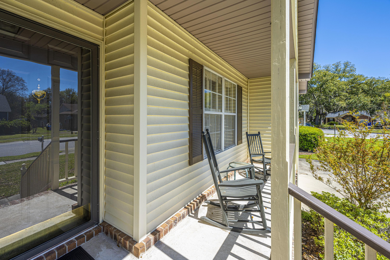 Park Place Homes For Sale - 2367 Parkstone, Charleston, SC - 2
