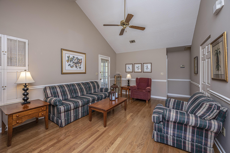 Park Place Homes For Sale - 2367 Parkstone, Charleston, SC - 8