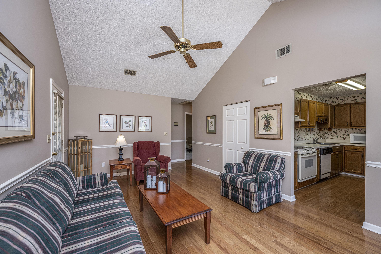Park Place Homes For Sale - 2367 Parkstone, Charleston, SC - 9