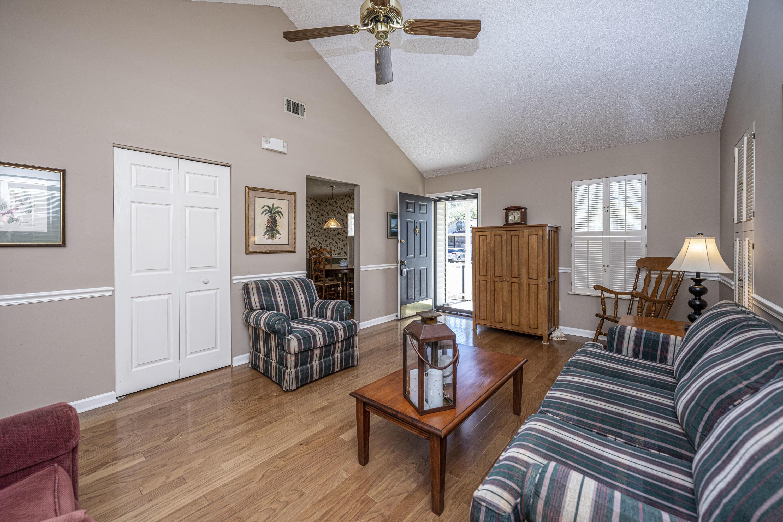 Park Place Homes For Sale - 2367 Parkstone, Charleston, SC - 11