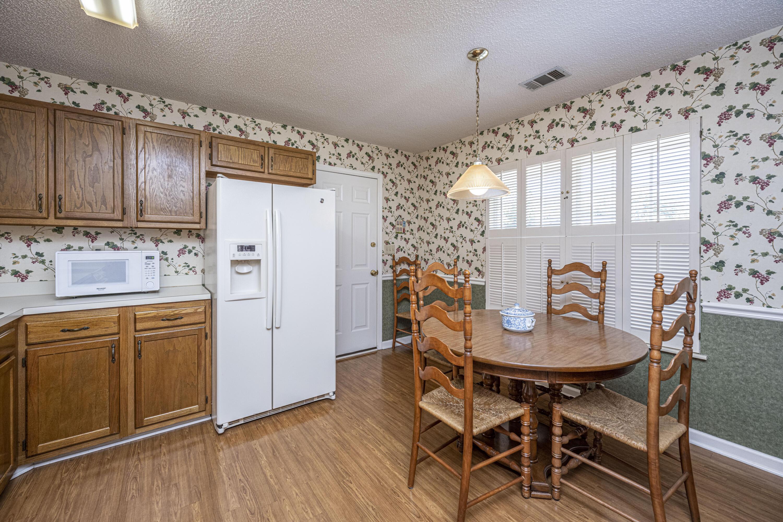 Park Place Homes For Sale - 2367 Parkstone, Charleston, SC - 12