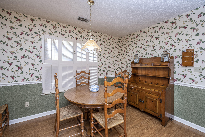 Park Place Homes For Sale - 2367 Parkstone, Charleston, SC - 13