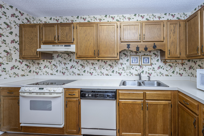 Park Place Homes For Sale - 2367 Parkstone, Charleston, SC - 15