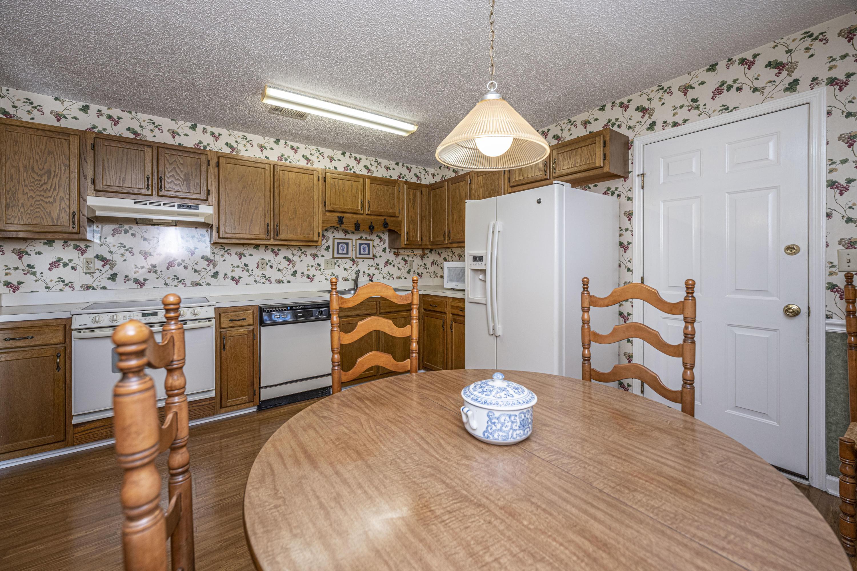 Park Place Homes For Sale - 2367 Parkstone, Charleston, SC - 16