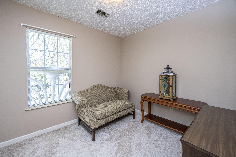 Park Place Homes For Sale - 2367 Parkstone, Charleston, SC - 24