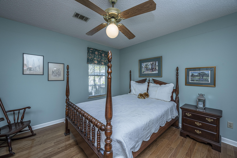 Park Place Homes For Sale - 2367 Parkstone, Charleston, SC - 18