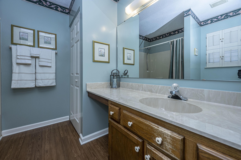 Park Place Homes For Sale - 2367 Parkstone, Charleston, SC - 21