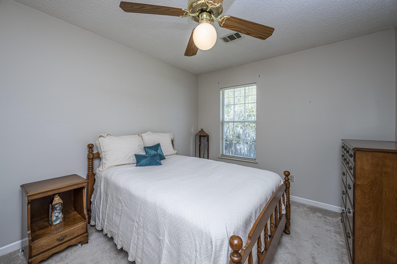 Park Place Homes For Sale - 2367 Parkstone, Charleston, SC - 26