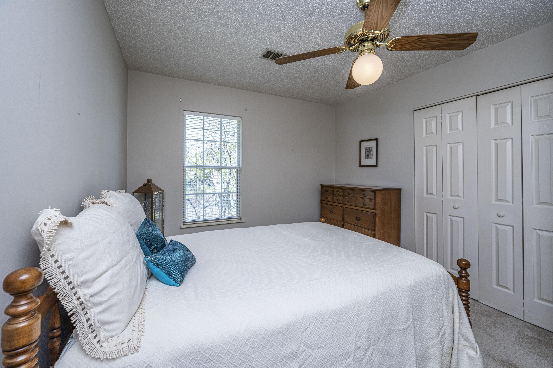 Park Place Homes For Sale - 2367 Parkstone, Charleston, SC - 27