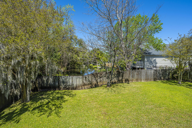 Park Place Homes For Sale - 2367 Parkstone, Charleston, SC - 37