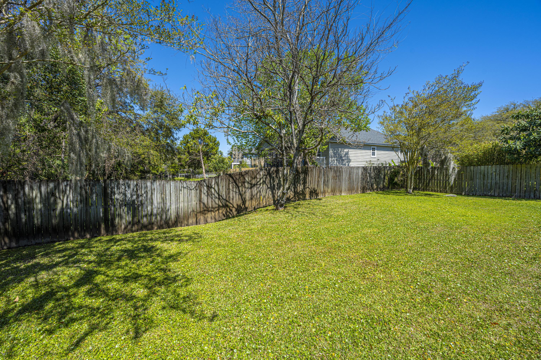 Park Place Homes For Sale - 2367 Parkstone, Charleston, SC - 39