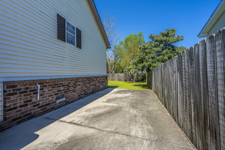 Park Place Homes For Sale - 2367 Parkstone, Charleston, SC - 3