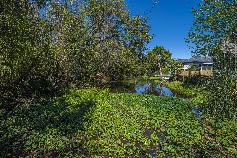 Park Place Homes For Sale - 2367 Parkstone, Charleston, SC - 41