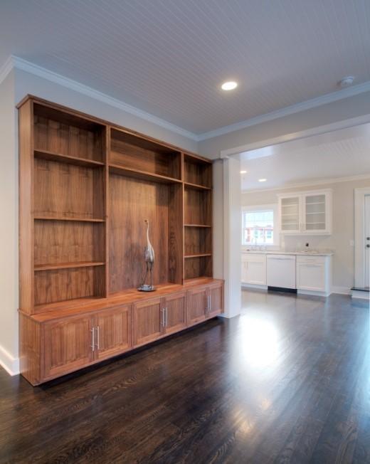 French Quarter Homes For Sale - 125 Meeting, Charleston, SC - 11