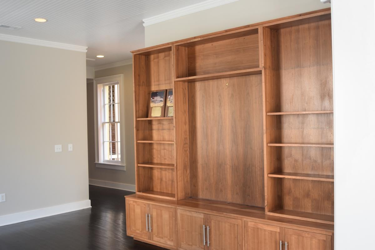 French Quarter Homes For Sale - 125 Meeting, Charleston, SC - 10