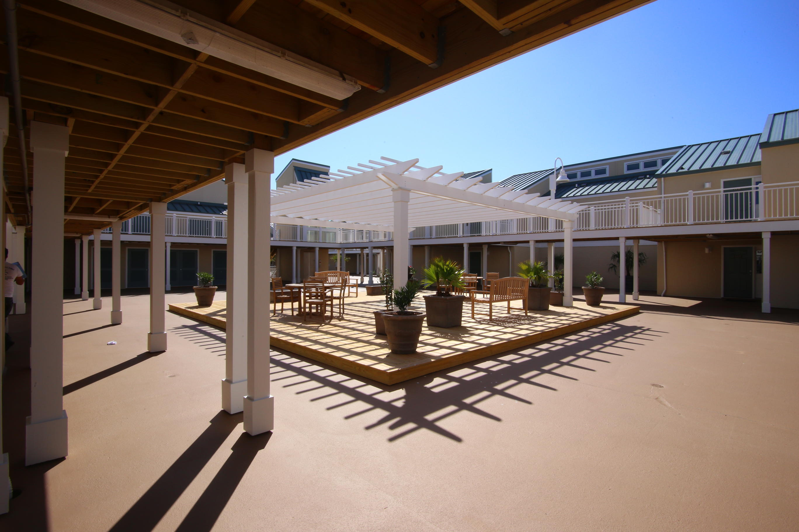 2930 Atrium Villa UNIT #30 Seabrook Island, SC 29455
