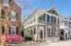 5 Limehouse Street, Charleston, SC 29401