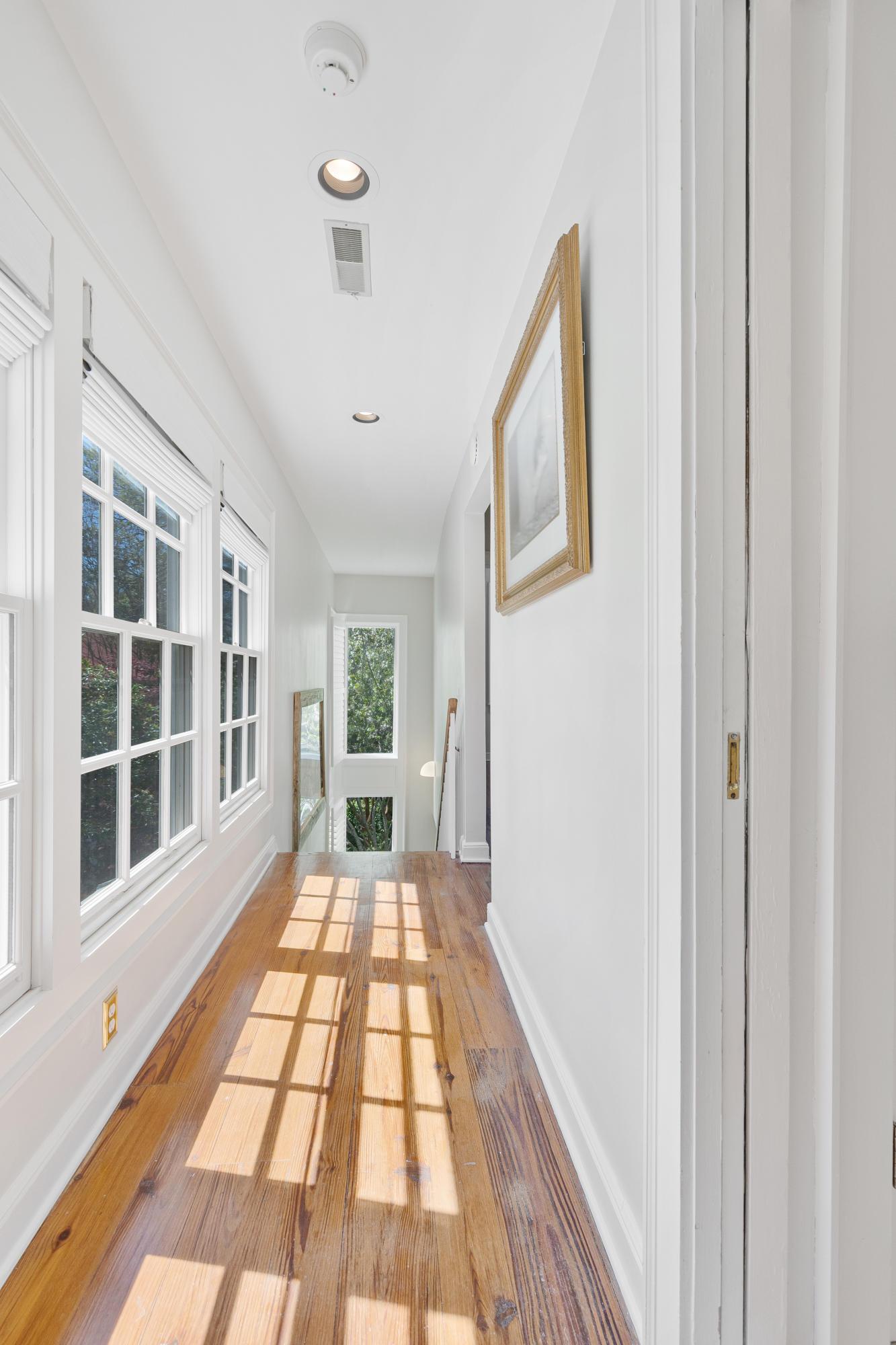 5 Limehouse Street Charleston, SC 29401