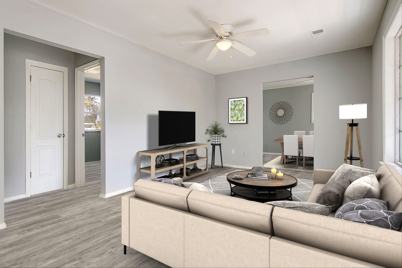None Homes For Sale - 1026 Seaside, Charleston, SC - 22