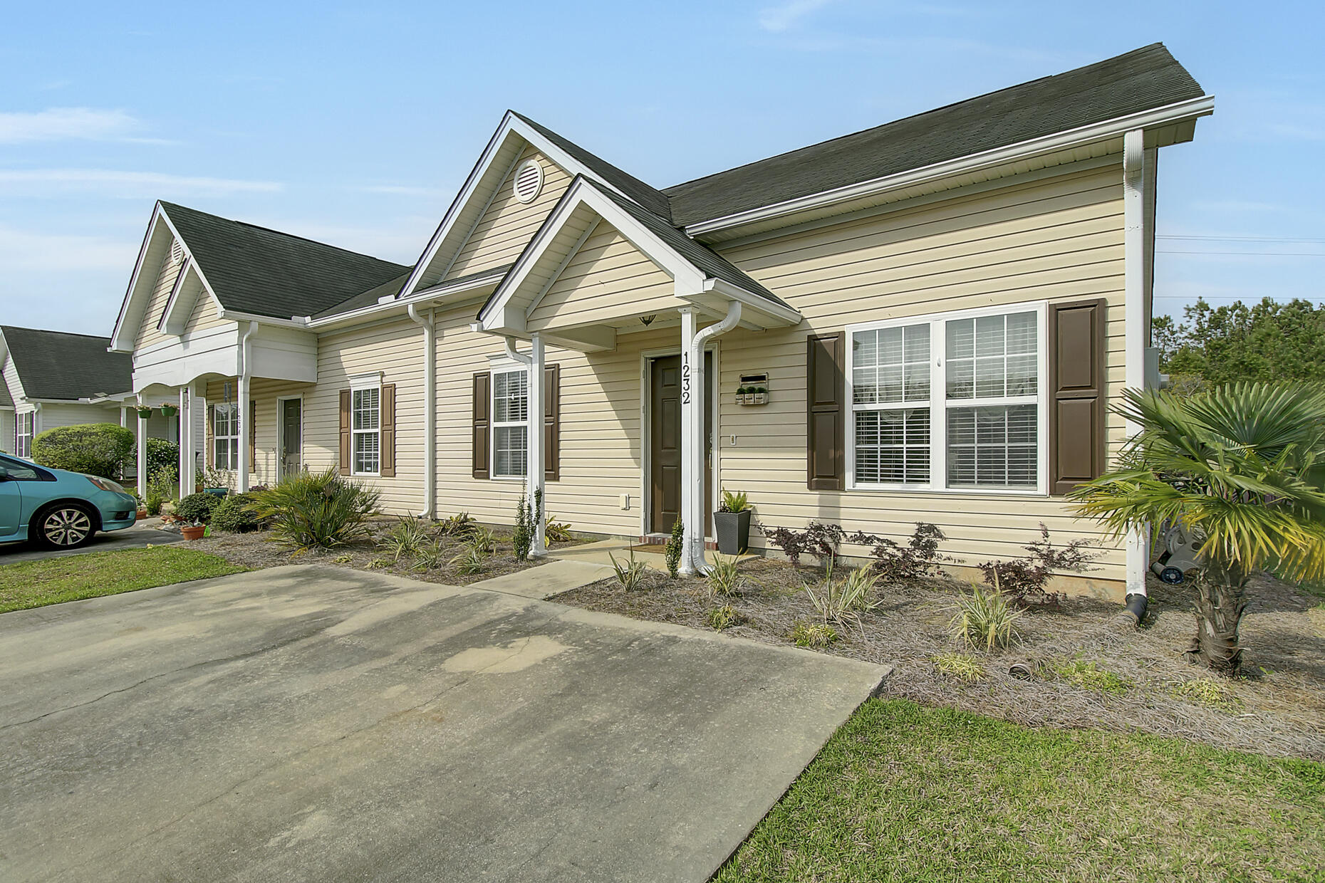 1232 River Rock Road Hanahan, SC 29410