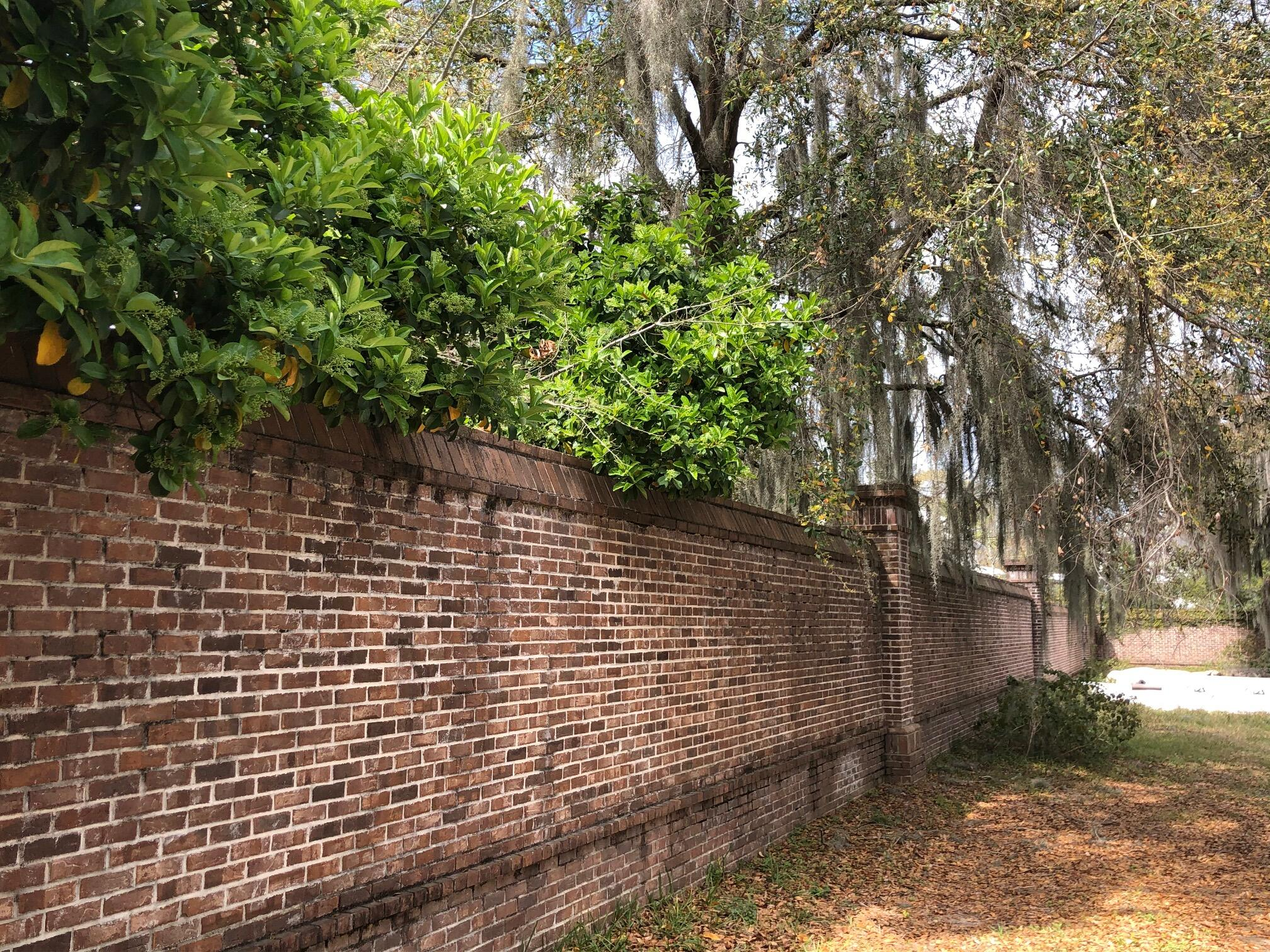 Remleys Point Homes For Sale - 86 3rd, Mount Pleasant, SC - 1