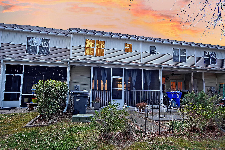 4534 Great Oak Drive North Charleston, SC 29418