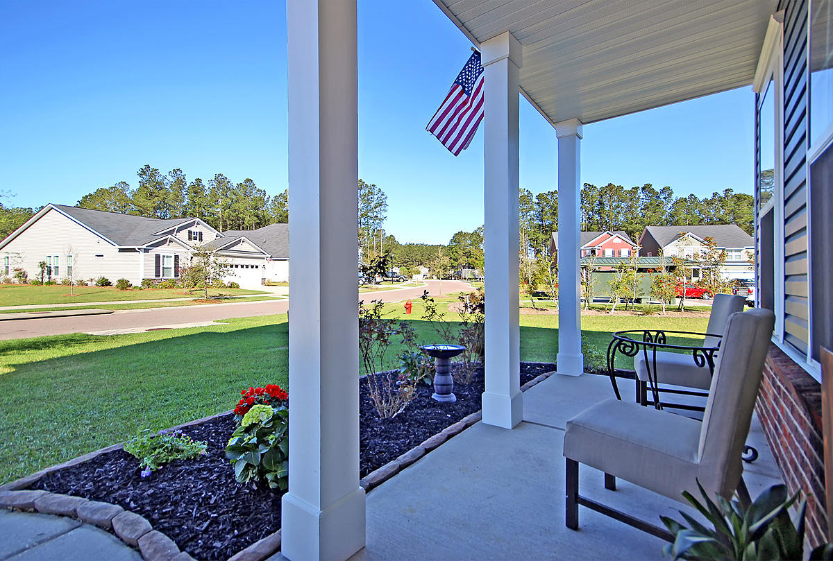 106 Basket Grass Lane Summerville, SC 29486