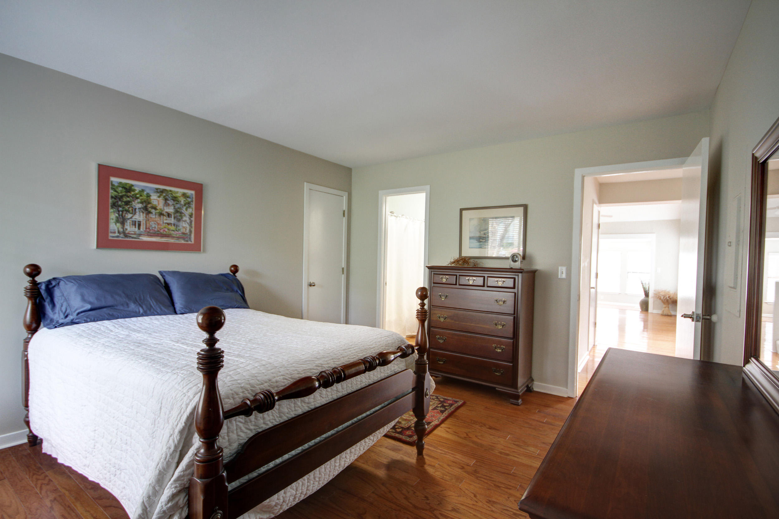 Snee Farm Homes For Sale - 1113 Hidden Cove, Mount Pleasant, SC - 17