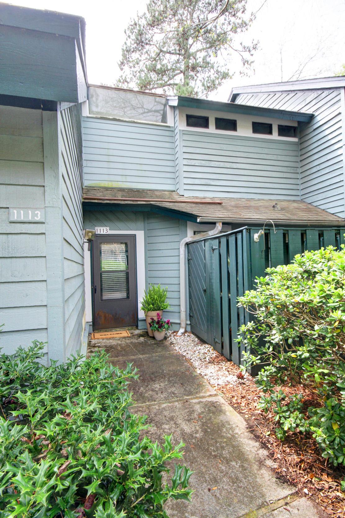 Snee Farm Homes For Sale - 1113 Hidden Cove, Mount Pleasant, SC - 26