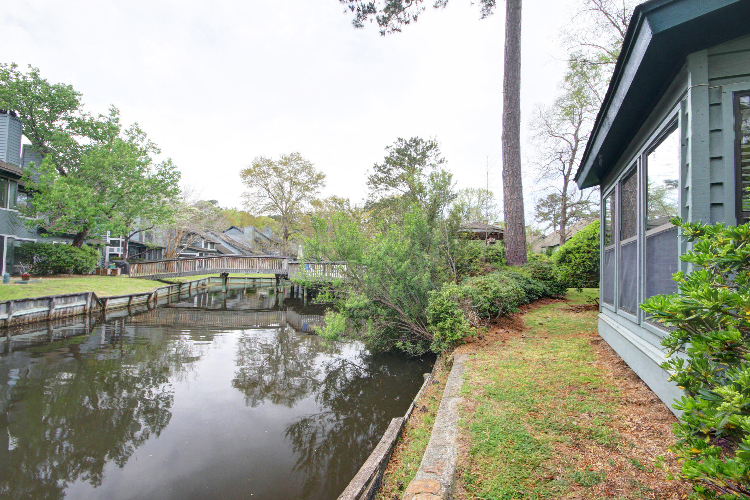 Snee Farm Homes For Sale - 1113 Hidden Cove, Mount Pleasant, SC - 3