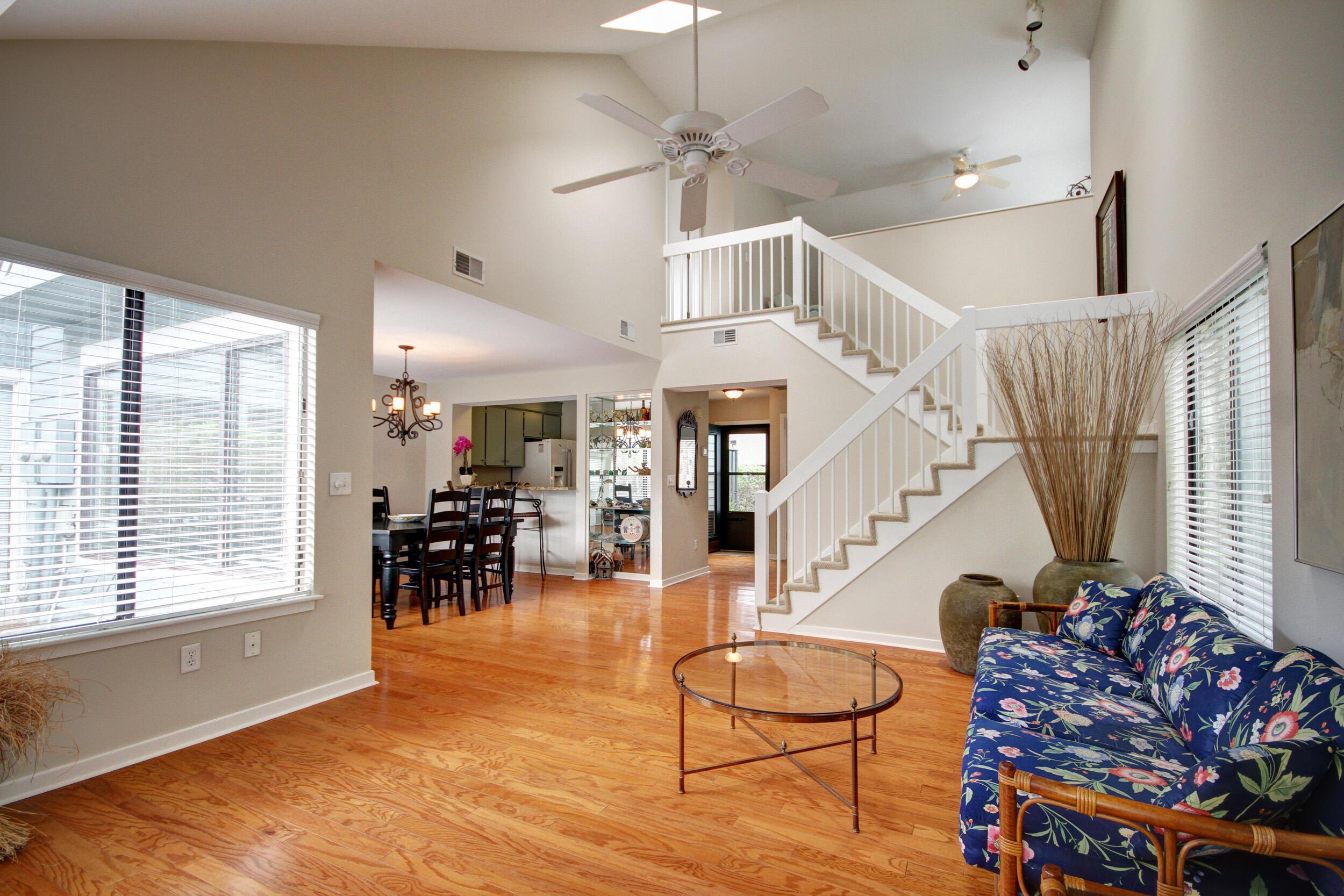 Snee Farm Homes For Sale - 1113 Hidden Cove, Mount Pleasant, SC - 28