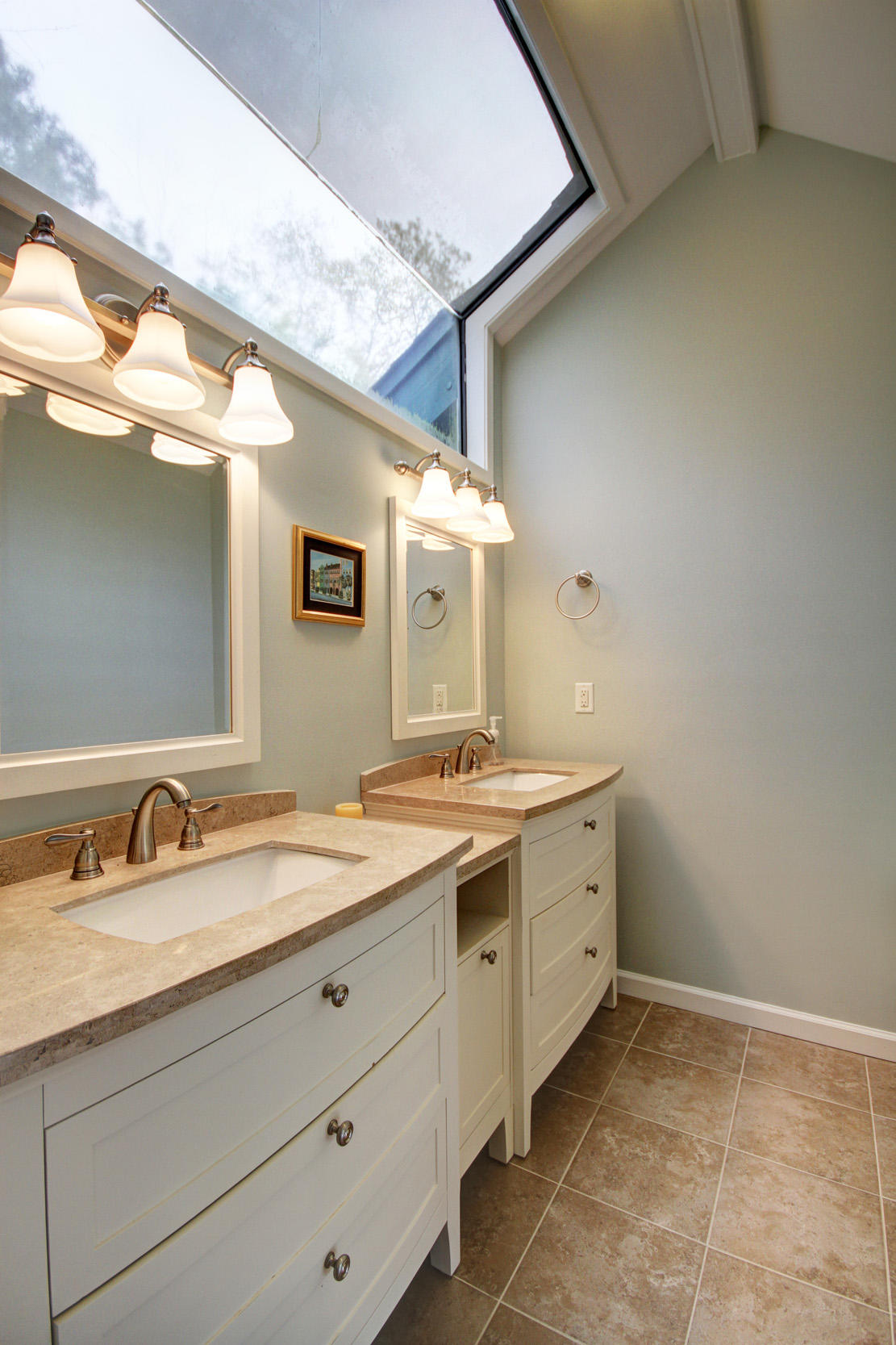 Snee Farm Homes For Sale - 1113 Hidden Cove, Mount Pleasant, SC - 8