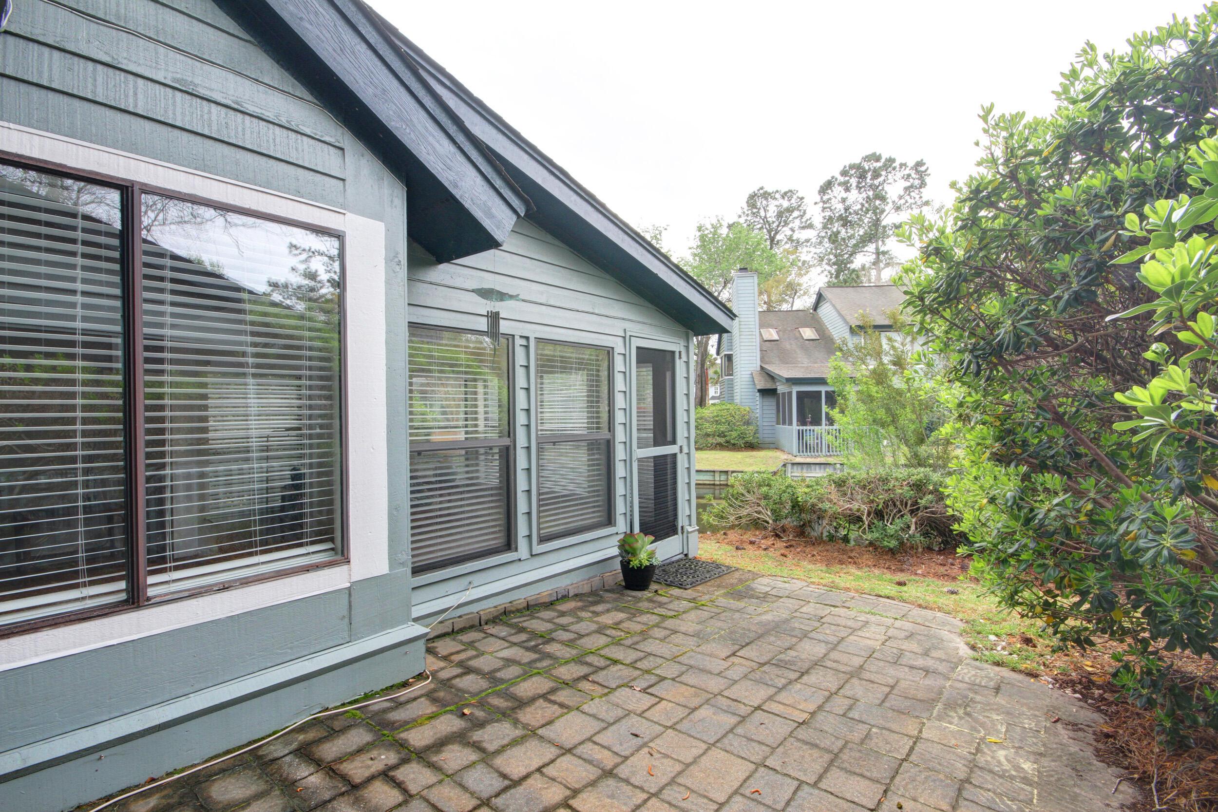 Snee Farm Homes For Sale - 1113 Hidden Cove, Mount Pleasant, SC - 5