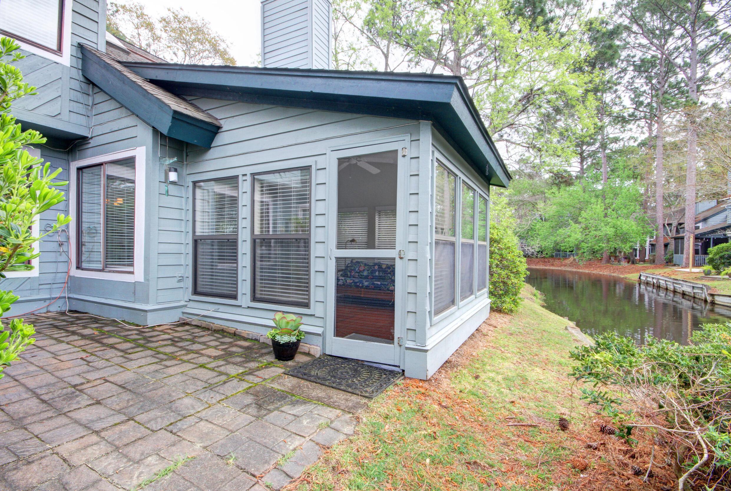 Snee Farm Homes For Sale - 1113 Hidden Cove, Mount Pleasant, SC - 4