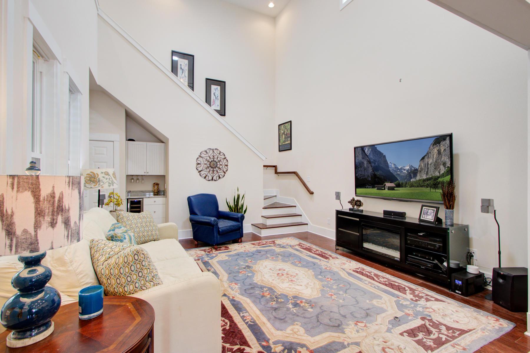 Moultrie Park Homes For Sale - 610 Ellingson, Mount Pleasant, SC - 18