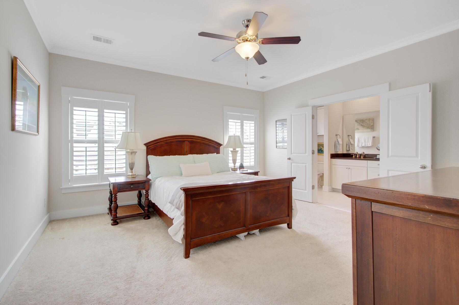 Moultrie Park Homes For Sale - 610 Ellingson, Mount Pleasant, SC - 8