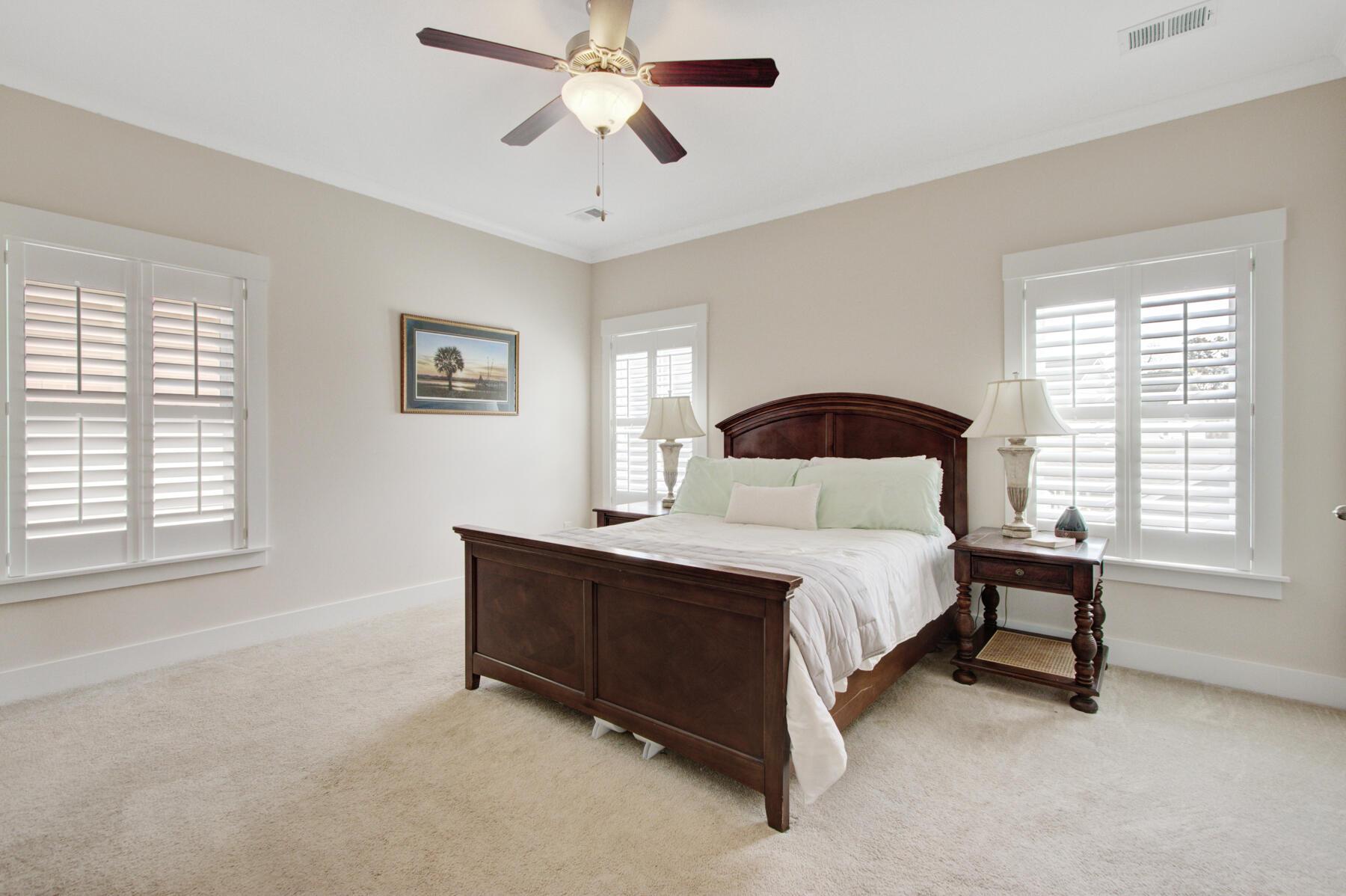 Moultrie Park Homes For Sale - 610 Ellingson, Mount Pleasant, SC - 9