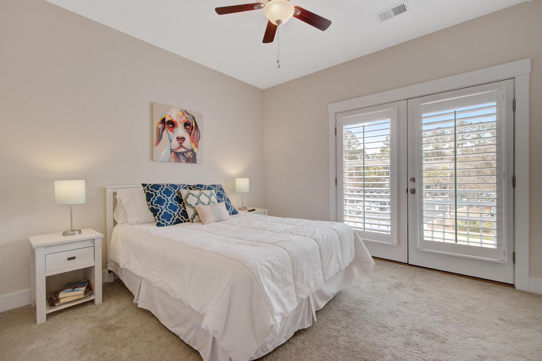 Moultrie Park Homes For Sale - 610 Ellingson, Mount Pleasant, SC - 13