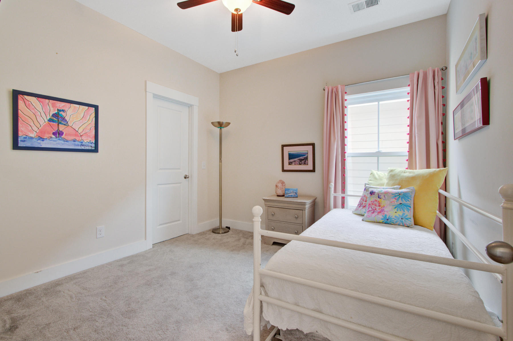 Moultrie Park Homes For Sale - 610 Ellingson, Mount Pleasant, SC - 5