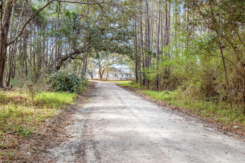3590 Pumpkin Hill Road Johns Island, SC 29455
