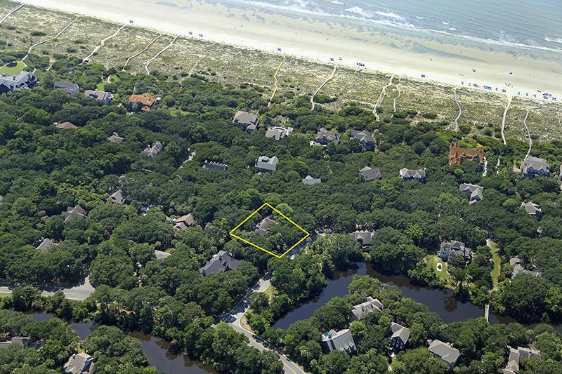 Kiawah Island Homes For Sale - 64 Surfsong, Kiawah Island, SC - 2